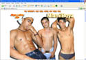 Click to visit Miami Boyz